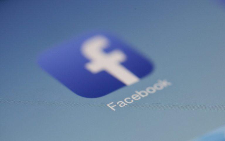 comprare membri gruppo facebook