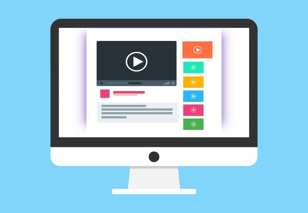 comprare ore di visualizzazione YouTube