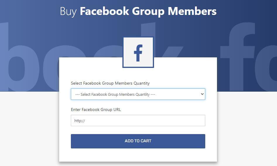 membri gruppo facebook