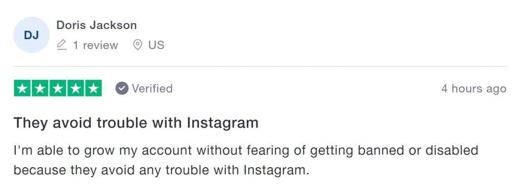 opinioni su socialmeep