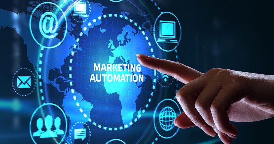 piattaforme marketing automation