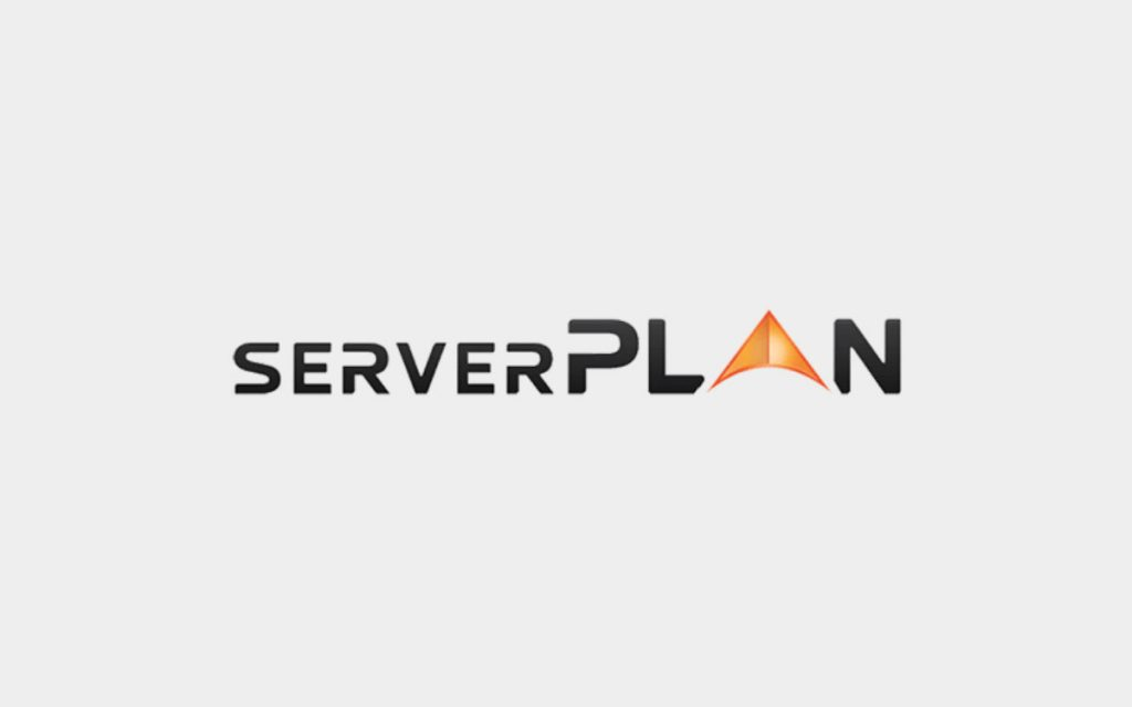 serverplan