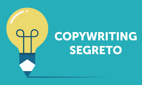 corsi di copywriter