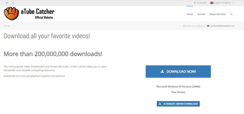 convertitore youtube a mp3 online