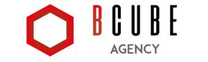 bcube agency