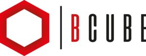 bcube agency logo