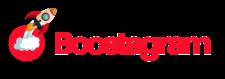boostagram logo