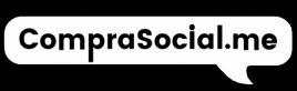 compra social logo 2