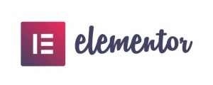 elementor-logo-1