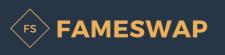 fameswap logo