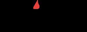 inflact logo