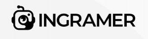 ingramer logo
