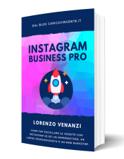 instagram-business-pro-mockup.png