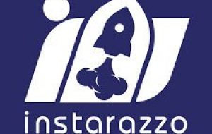 instarazzo logo