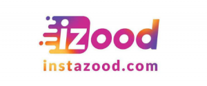 instazood logo