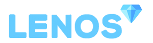 lenostube logo