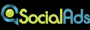 socialads