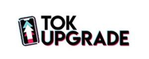 tokupgrade-logo