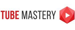 tubemastery logo