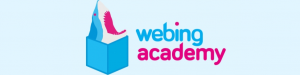 webing-academy